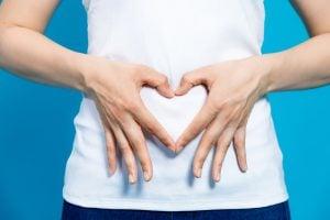 Naturheilpraxis Laucken Therapie Colon Hydro